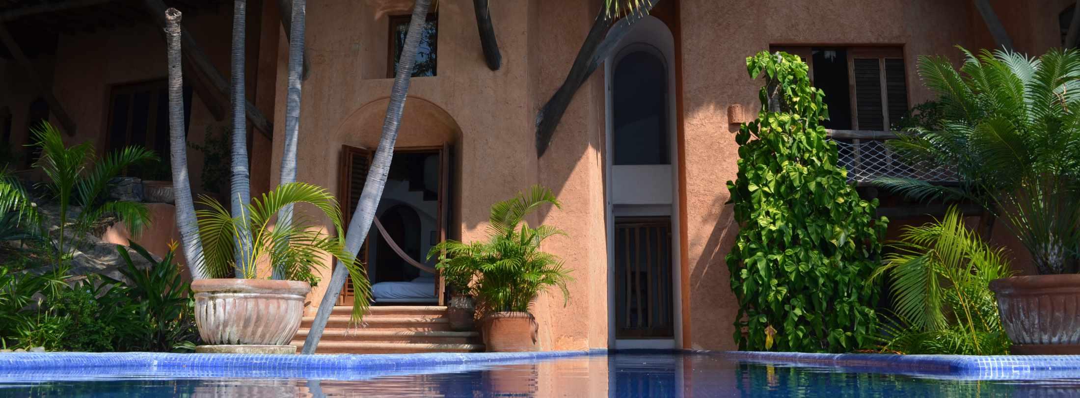 Grupo Pia. Inmobiliaria, Bienes Raíces, Avalúos y Arquitectura en Ixtapa Zihuatanejo