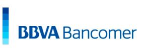 Crédito Hipotecario Bancomer en Ixtapa Zihuatanejo