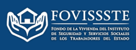 Crédito Hipotecario Fovissste en Ixtapa Zihuatanejo