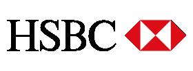 Crédito Hipotecario HSBC en Ixtapa Zihuatanejo