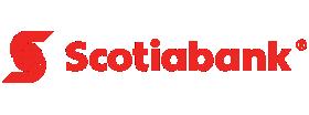 Crédito Hipotecario Scotiabank en Ixtapa Zihuatanejo