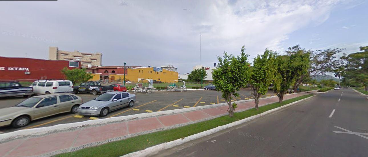 avenida-3