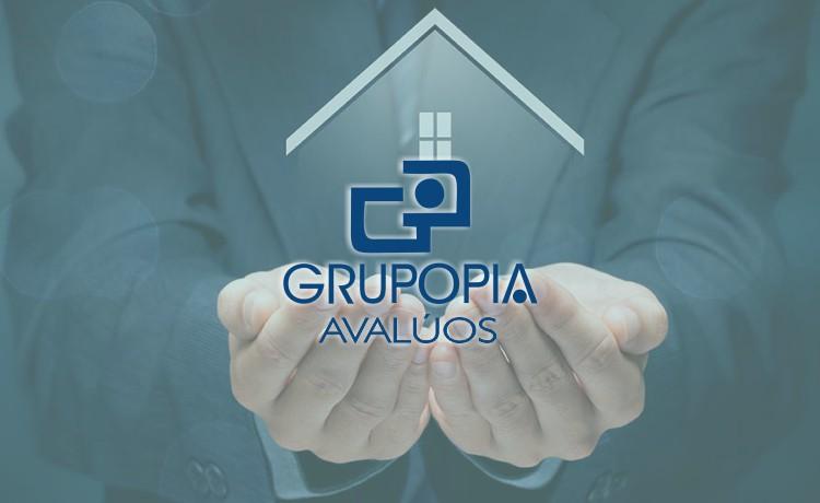 Avalúos Bancarios y Fiscales. Unidades Valuación INFONAVIT, FOVISSSTE en Ixtapa Zihuatanejo