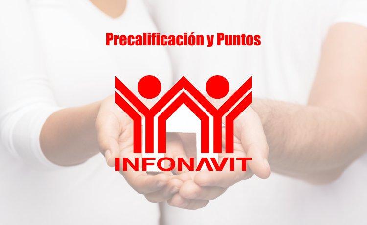 Crédito INFONAVIT en Ixtapa Zihuatanejo